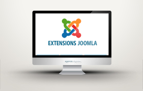 FAQ Extensions Joomla