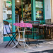 La_Celle_commerce-1