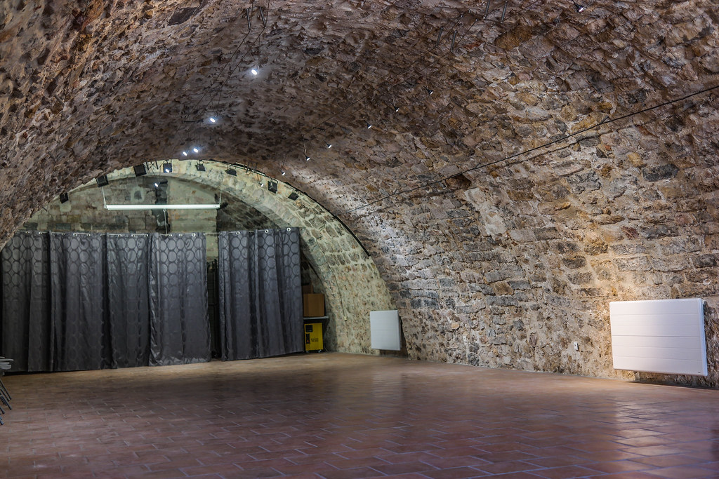 La_Celle_commerce-3