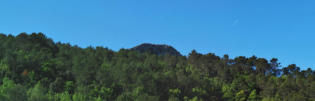 panoramique_candelon
