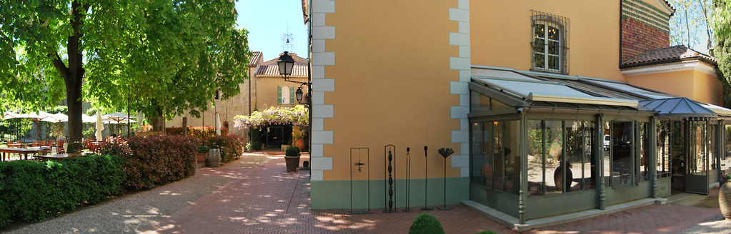 panoramique_HOSTELLERIE3