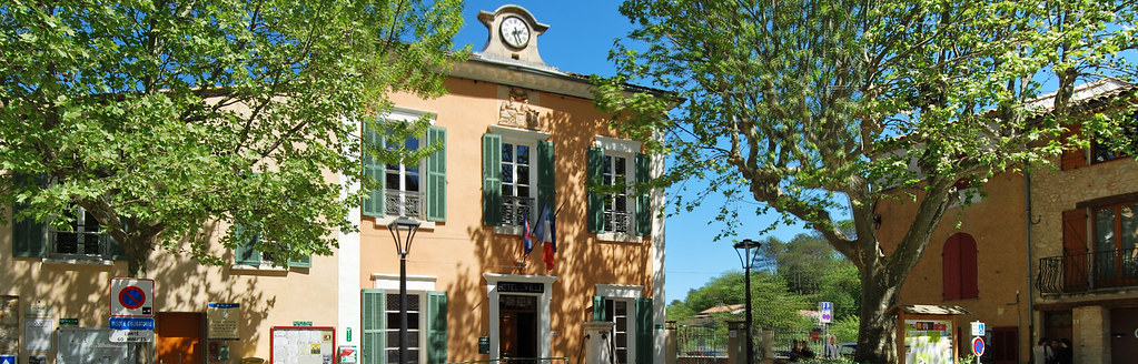 panoramique_mairie