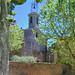 panoramique_eglise2