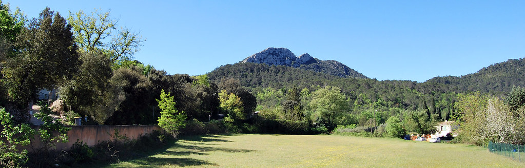 panoramique_candelon_prairie