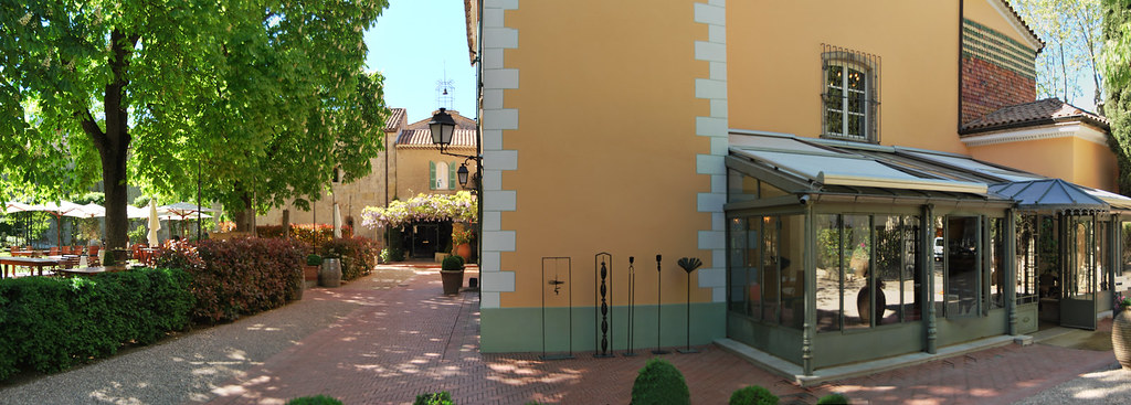 panoramique_HOSTELLERIE2