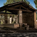 La_Celle_Lavoire-1