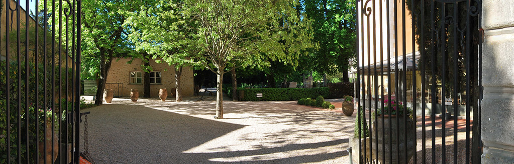 panoramique_HOSTELLERIE