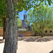 panoramique_eglise